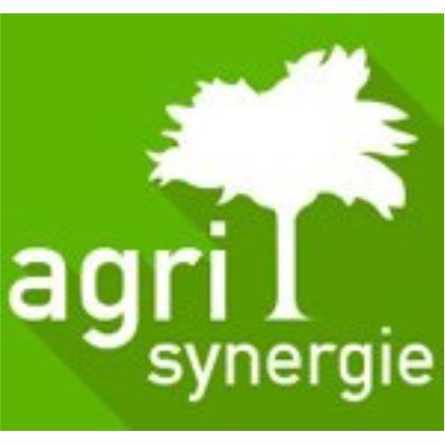 Agri Synergie