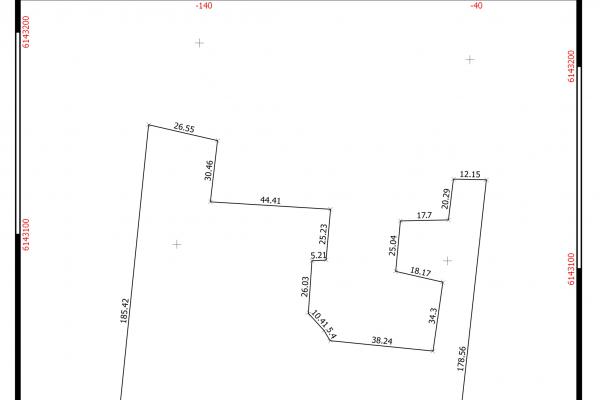 cp-157C05935-FA62-43E7-805F-7F1F76527EEC.png
